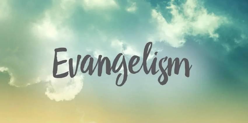 cga-evangelism